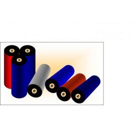http://www.emporiodasetiquetas.com.br/103-thickbox_default/110mm-x-075m-ribbon-misto-externo-preto.jpg