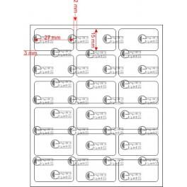 http://www.emporiodasetiquetas.com.br/1083-thickbox_default/a027015345015-etiqueta-em-filme-bopp-branco-fosco-adesivo-33-rolos.jpg