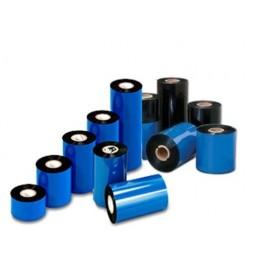 http://www.emporiodasetiquetas.com.br/116-thickbox_default/110mm-x-450m-ribbon-de-cera-externo-preto.jpg