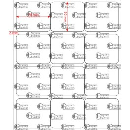 http://www.emporiodasetiquetas.com.br/1164-thickbox_default/a035030345015-etiqueta-em-filme-bopp-branco-fosco-adesivo-33-rolos.jpg