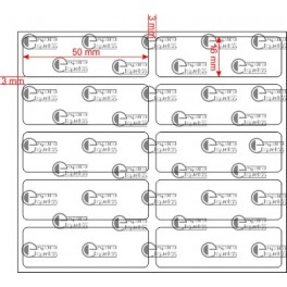 http://www.emporiodasetiquetas.com.br/1230-thickbox_default/a050016245015-etiqueta-em-filme-bopp-branco-fosco-adesivo-33-rolos.jpg