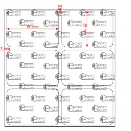 http://www.emporiodasetiquetas.com.br/1295-thickbox_default/a050035245015-etiqueta-em-filme-bopp-branco-fosco-adesivo-33-rolos.jpg