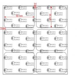 http://www.emporiodasetiquetas.com.br/1296-thickbox_default/a050035245015-etiqueta-em-filme-bopp-branco-fosco-adesivo-33-rolos.jpg