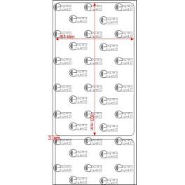 http://www.emporiodasetiquetas.com.br/1332-thickbox_default/a061103145064-33-etiqueta-em-papel-couche-adesivo-removivel-33-rolos.jpg
