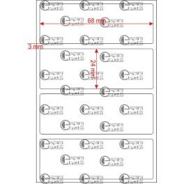 http://www.emporiodasetiquetas.com.br/1359-thickbox_default/a068024145015-etiqueta-em-filme-bopp-branco-fosco-adesivo-33-rolos.jpg