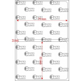 http://www.emporiodasetiquetas.com.br/1390-thickbox_default/a071053145015-etiqueta-em-filme-bopp-branco-fosco-adesivo-33-rolos.jpg