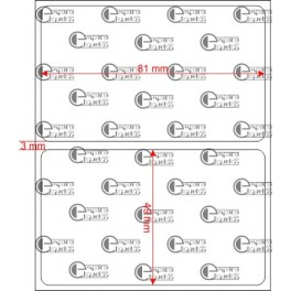 http://www.emporiodasetiquetas.com.br/1470-thickbox_default/a081049145015-etiqueta-em-filme-bopp-branco-fosco-adesivo-33-rolos.jpg