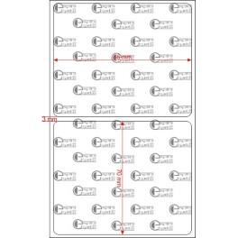 http://www.emporiodasetiquetas.com.br/1492-thickbox_default/a085070145015-etiqueta-em-filme-bopp-branco-fosco-adesivo-33-rolos.jpg