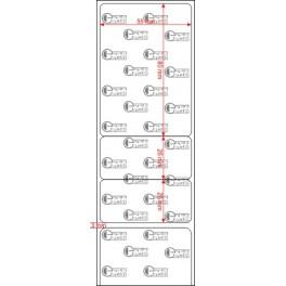 http://www.emporiodasetiquetas.com.br/1667-thickbox_default/a055132145004-22-etiqueta-em-papel-termo-transfer-adesivo-removivel-22-rolos.jpg
