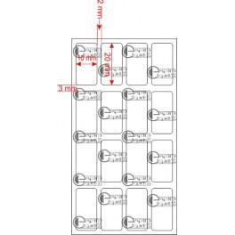 http://www.emporiodasetiquetas.com.br/171-thickbox_default/a010020445015-etiqueta-em-filme-bopp-branco-fosco-adesivo-22-rolos.jpg