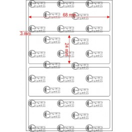 http://www.emporiodasetiquetas.com.br/470-thickbox_default/a010020445002-11-etiqueta-em-papel-termo-transfer-adesivo-30g-11-rolos.jpg