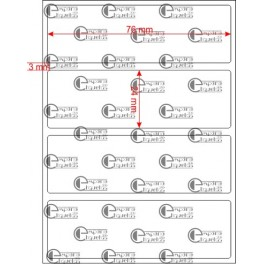 http://www.emporiodasetiquetas.com.br/480-thickbox_default/a010020445002-11-etiqueta-em-papel-termo-transfer-adesivo-30g-11-rolos.jpg