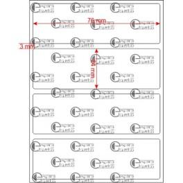 http://www.emporiodasetiquetas.com.br/481-thickbox_default/a010020445002-11-etiqueta-em-papel-termo-transfer-adesivo-30g-11-rolos.jpg