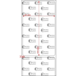 http://www.emporiodasetiquetas.com.br/499-thickbox_default/a061103145064-22-etiqueta-em-papel-couche-adesivo-removivel-22-rolos.jpg