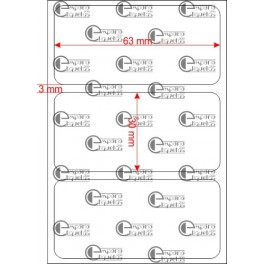 http://www.emporiodasetiquetas.com.br/504-thickbox_default/a063030145004-11-etiqueta-em-papel-termo-transfer-adesivo-removivel-11-rolos.jpg