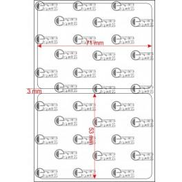 http://www.emporiodasetiquetas.com.br/542-thickbox_default/a071053145064-33-etiqueta-em-papel-couche-adesivo-removivel-33-rolos.jpg