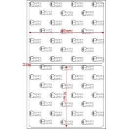 http://www.emporiodasetiquetas.com.br/677-thickbox_default/a085070145011-etiqueta-em-filme-bopp-tt-perolado-adesivo-22-rolos.jpg