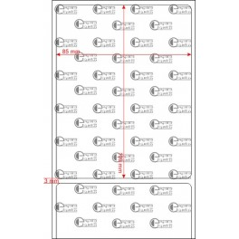 http://www.emporiodasetiquetas.com.br/695-thickbox_default/a085109145064-22-etiqueta-em-papel-couche-adesivo-removivel-22-rolos.jpg