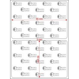 http://www.emporiodasetiquetas.com.br/737-thickbox_default/a090060145015-etiqueta-em-filme-bopp-branco-fosco-adesivo-22-rolos.jpg