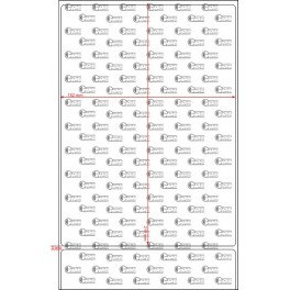 http://www.emporiodasetiquetas.com.br/878-thickbox_default/a152210145003-33-etiqueta-em-papel-termico-com-barreira-adesivo-33-rolos.jpg