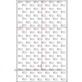 http://www.emporiodasetiquetas.com.br/893-thickbox_default/a152210145015-etiqueta-em-filme-bopp-branco-fosco-adesivo-33-rolos.jpg