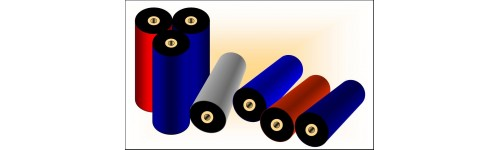 Ribbons Transf.Térmica